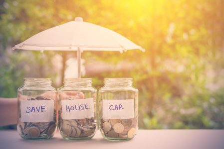 10 Easy Steps to Build Better Money Habits and Secure a Bright Financial Future