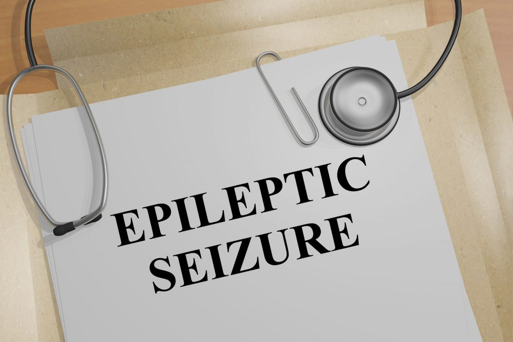 how to prevent seizures