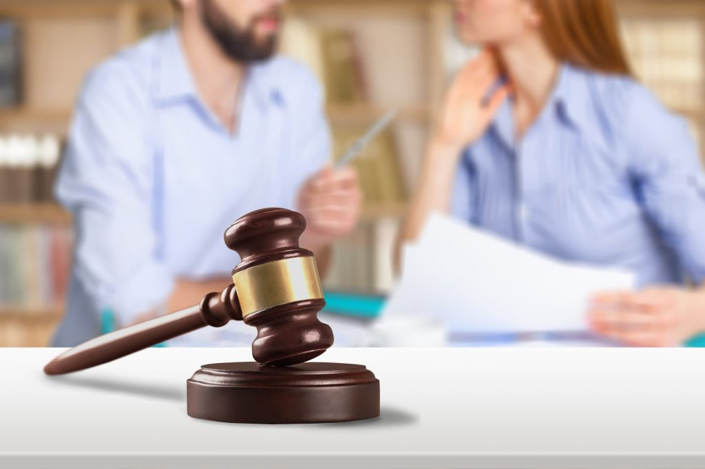 best divorce attorney