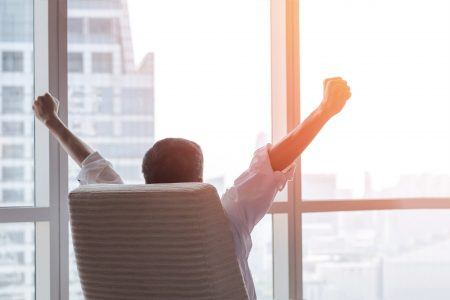 Most Rewarding Jobs: 5 Exciting Careers That Can Improve Your Quality of Life